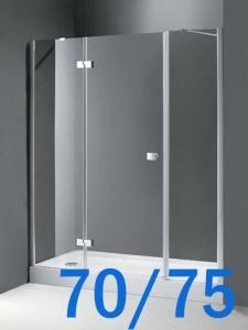 70 i 75cm