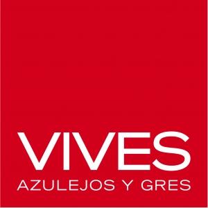 Vivess