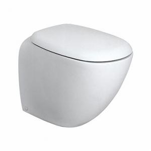 WYPRZEDAŻ Ceramika sanitarna