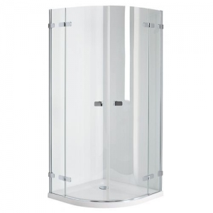 WYPRZEDAŻ Kabiny prysznicowe
