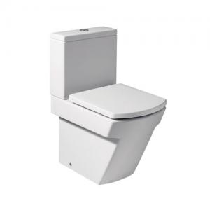 Kompakty WC