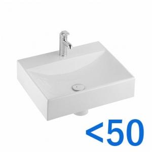 Klasyczne do 50cm