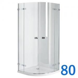 80x80cm