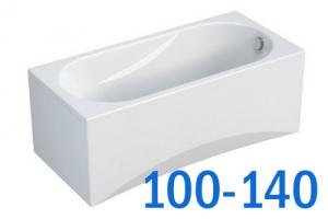 100-140cm
